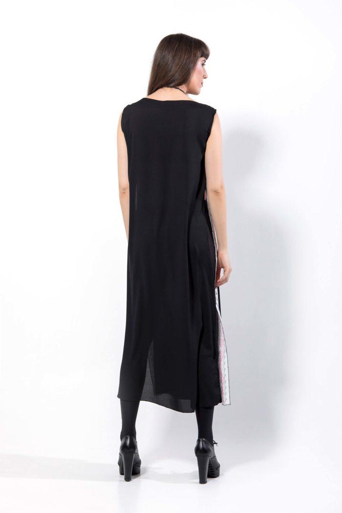 Φόρεμα τουνικ